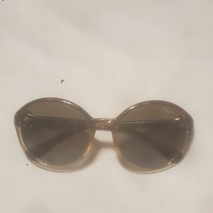 Vogue VO 2756-S Sunglasses